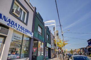 Photo 26: 193 Cedric Avenue in Toronto: Oakwood-Vaughan House (Bungalow) for sale (Toronto C03)  : MLS®# C4955329