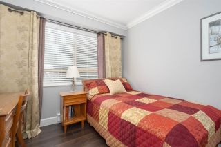 "Photo 14: 304 2959 SILVER SPRINGS Boulevard in Coquitlam: Westwood Plateau Condo for sale in ""TANTALUS"" : MLS®# R2449512"