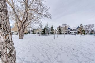 Photo 18: 106 1415 17 Street SE in Calgary: Inglewood Apartment for sale : MLS®# A1077781