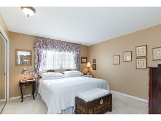 """Photo 14: 133 16275 15 Avenue in Surrey: King George Corridor Townhouse for sale in """"Sunrise Point"""" (South Surrey White Rock)  : MLS®# R2387121"""