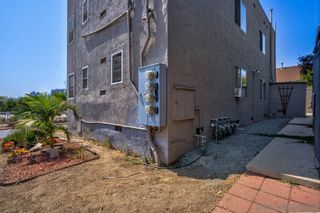 Photo 22: SAN DIEGO Property for sale: 207 19Th St