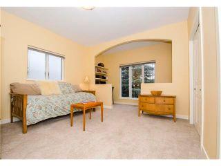 Photo 22: 55 STRATHRIDGE Gardens SW in Calgary: Strathcona Park House for sale : MLS®# C4063885