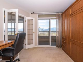 """Photo 12: 1707 6070 MCMURRAY Avenue in Burnaby: Forest Glen BS Condo for sale in """"LA MIRAGE"""" (Burnaby South)  : MLS®# R2443753"""