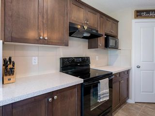 Photo 13: 14 Hillcrest Street SW: Airdrie Detached for sale : MLS®# A1140179