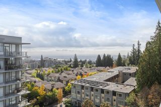 """Photo 14: 1105 9188 UNIVERSITY Crescent in Burnaby: Simon Fraser Univer. Condo for sale in """"ALTAIRE"""" (Burnaby North)  : MLS®# R2617618"""