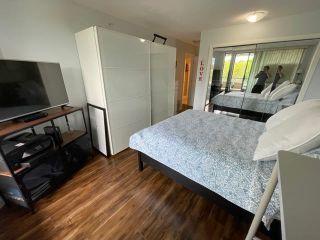 "Photo 10: 502 4388 BUCHANAN Street in Burnaby: Brentwood Park Condo for sale in ""Buchanan West"" (Burnaby North)  : MLS®# R2603611"
