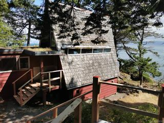 Photo 4: 8065 West Coast Rd in Sooke: Sk West Coast Rd House for sale : MLS®# 843212