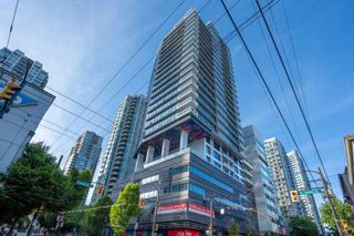 """Photo 35: 1502 885 CAMBIE Street in Vancouver: Downtown VW Condo for sale in """"THE SMITHE"""" (Vancouver West)  : MLS®# R2616063"""