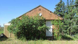 Photo 25: 12308 BEATON Street: Hudsons Hope House for sale (Fort St. John (Zone 60))  : MLS®# R2606455