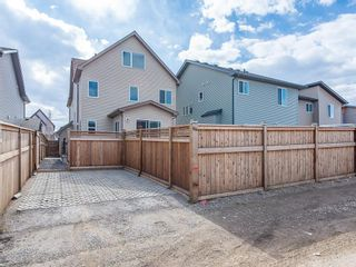 Photo 37: 46 WALDEN Court SE in Calgary: Walden Detached for sale : MLS®# C4238611