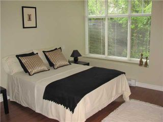 """Photo 7: 27 7128 STRIDE Avenue in Burnaby: Edmonds BE Condo for sale in """"RIVERSTONE"""" (Burnaby East)  : MLS®# V893192"""