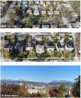 Photo 8: 547 W 28TH Avenue in Vancouver: Cambie Land Commercial for sale (Vancouver West)  : MLS®# C8038579