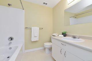 Photo 13: 101 2900 Orillia St in : SW Gorge Condo for sale (Saanich West)  : MLS®# 868876