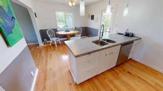 Photo 25: 1172 Redford RD in Emo: House for sale : MLS®# TB212780