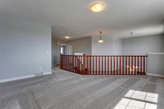 Photo 20: 36 Weston Place SW in Calgary: West Springs Detached for sale : MLS®# A1039487