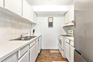Photo 7: 60 287 SOUTHAMPTON Drive SW in Calgary: Southwood Row/Townhouse for sale : MLS®# A1120108