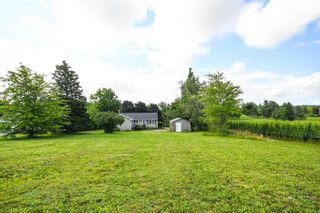 Photo 27: 11153 Highway 1 in Lower Wolfville: 404-Kings County Residential for sale (Annapolis Valley)  : MLS®# 202119160