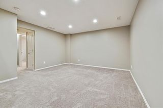Photo 21: 108 Elgin Meadows View SE in Calgary: McKenzie Towne Semi Detached for sale : MLS®# A1144660