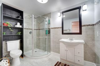 Photo 22: 70 Glenda Crescent in Fairview: 6-Fairview Residential for sale (Halifax-Dartmouth)  : MLS®# 202123737