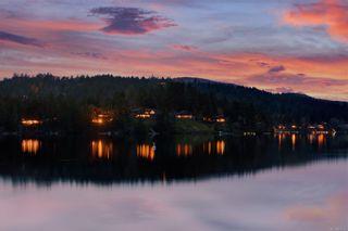 Photo 42: 236 Stevens Rd in : SW Prospect Lake House for sale (Saanich West)  : MLS®# 871772