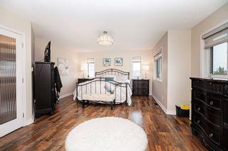 Photo 22: 6924 162 Avenue in Edmonton: Zone 28 House for sale : MLS®# E4266260
