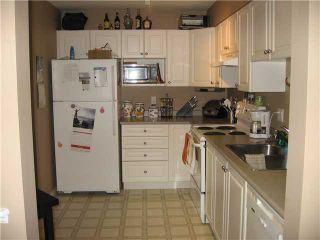 """Photo 3: 507 22230 NORTH Avenue in Maple Ridge: West Central Condo for sale in """"SOUTHRIDGE TERRACE"""" : MLS®# V835771"""