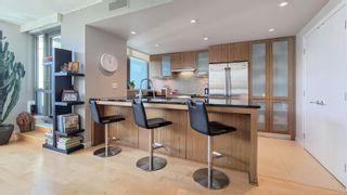 Photo 23: 401 608 Broughton St in : Vi Downtown Condo for sale (Victoria)  : MLS®# 882328