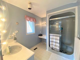 Photo 16: 518 Charleswood Road in Winnipeg: Charleswood Residential for sale (1G)  : MLS®# 202120289