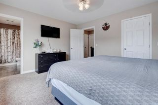 Photo 20: 150 Windridge Road SW: Airdrie Detached for sale : MLS®# A1141508