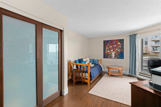 """Photo 18: 3301 33 CHESTERFIELD Place in North Vancouver: Lower Lonsdale Condo for sale in """"HARBOURVIEW PARK"""" : MLS®# R2564646"""