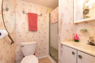 Photo 18: 4483 W 14TH Avenue in Vancouver: Point Grey House for sale (Vancouver West)  : MLS®# R2616076