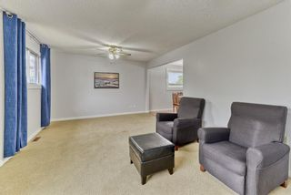 Photo 4: 8815 36 Avenue NW in Calgary: Bowness Detached for sale : MLS®# A1151045