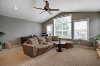 Photo 23: 39 Autumn Place SE in Calgary: Auburn Bay Detached for sale : MLS®# A1138328