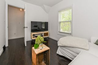 Photo 28: 8 York Street in St. Catharines: House for sale : MLS®#  H4069959