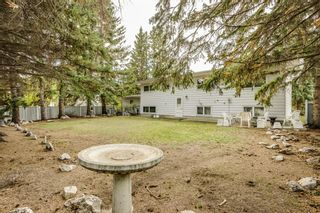 Photo 25: 2008 Ursenbach Road NW in Calgary: University Heights Detached for sale : MLS®# A1148631