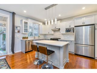 """Photo 9: 7148 196A Street in Langley: Willoughby Heights House for sale in """"ROUTLEY"""" : MLS®# R2528123"""