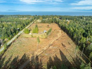 Photo 55: 421 Boorman Rd in : PQ Qualicum North House for sale (Parksville/Qualicum)  : MLS®# 859636