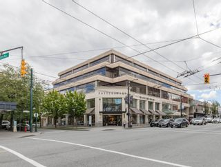 """Photo 23: 803 1616 W 13TH Avenue in Vancouver: Fairview VW Condo for sale in """"GRANVILLE GARDENS"""" (Vancouver West)  : MLS®# R2618958"""