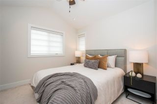 Photo 16: 3192 W 3RD Avenue in Vancouver: Kitsilano 1/2 Duplex for sale (Vancouver West)  : MLS®# R2551826
