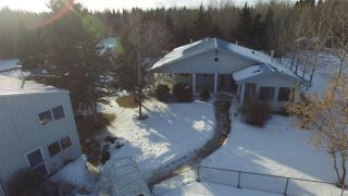 Photo 47: 16 240074 TWP RD 471: Rural Wetaskiwin County House for sale : MLS®# E4229607