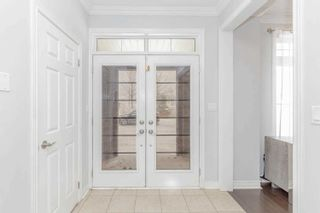 Photo 3: 2486 Village Common Drive in Oakville: Palermo West House (2-Storey) for sale : MLS®# W5130410
