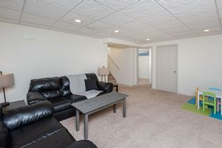 Photo 34: 37 HIGHGROVE Crescent: Sherwood Park House for sale : MLS®# E4265707