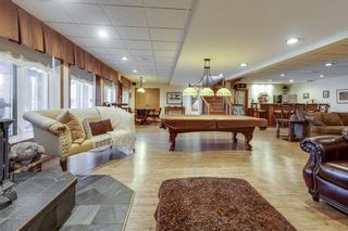 Photo 26: 28125 Highway 587: Rural Red Deer County Detached for sale : MLS®# A1141003