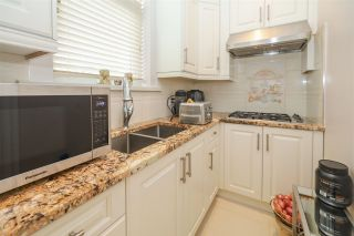 Photo 11: 6076 INVERNESS Street in Vancouver: South Vancouver House for sale (Vancouver East)  : MLS®# R2584381