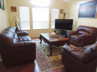 Photo 5: 32826 HARWOOD PLACE in Abbotsford: Central Abbotsford House for sale : MLS®# R2039577