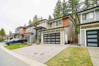 "Photo 3: 12254 207A Street in Maple Ridge: Northwest Maple Ridge House for sale in ""WESTRIDGE"" : MLS®# R2539314"