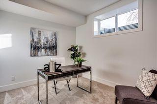 Photo 29: 2030 38 Avenue SW in Calgary: Altadore Semi Detached for sale : MLS®# C4280439