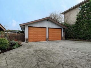 Photo 29: 7109 East Saanich Rd in : CS Saanichton House for sale (Central Saanich)  : MLS®# 865789