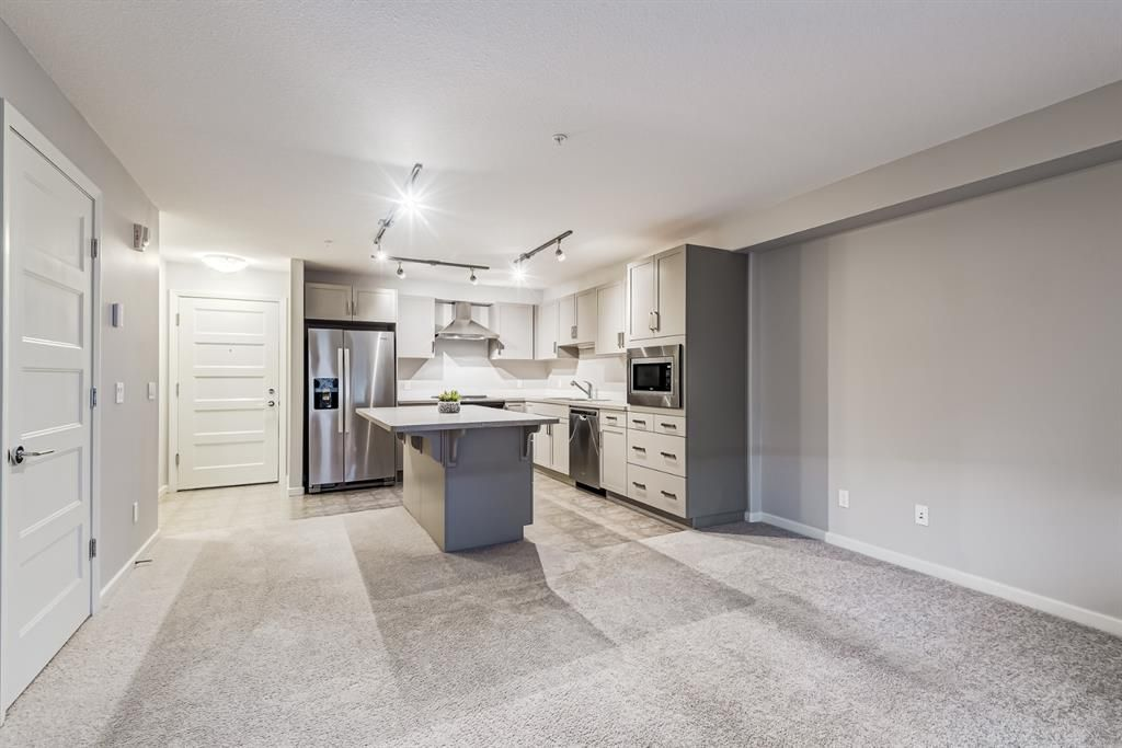 Photo 5: Photos: 2105 450 Kincora Glen Road NW in Calgary: Kincora Apartment for sale : MLS®# A1126797