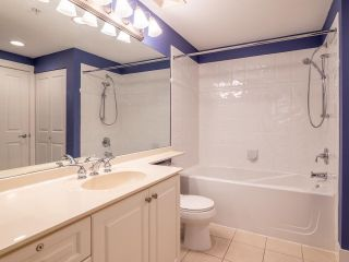 """Photo 13: 114 3188 W 41ST Avenue in Vancouver: Kerrisdale Condo for sale in """"Lanesborough"""" (Vancouver West)  : MLS®# R2573376"""